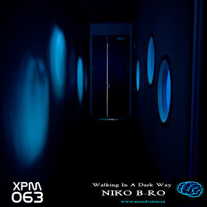 Niko B-Ro 歌手頭像