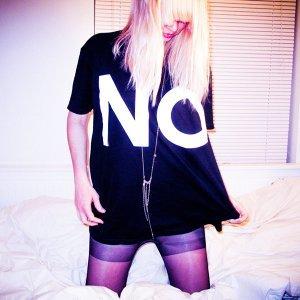 EMA Artist photo
