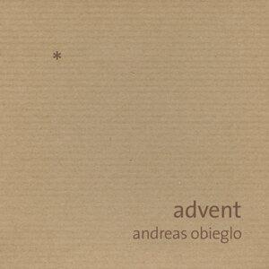 Andreas Obieglo 歌手頭像