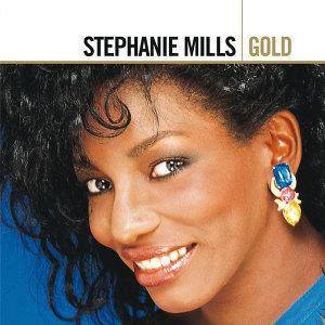 Stephanie Mills 歌手頭像