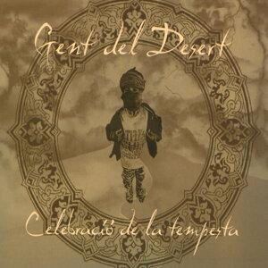 Gent del Desert 歌手頭像