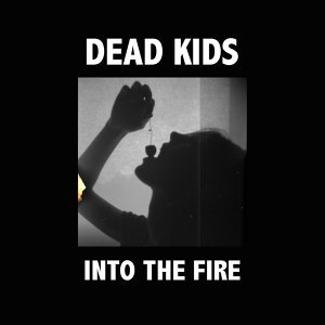 Dead Kids 歌手頭像