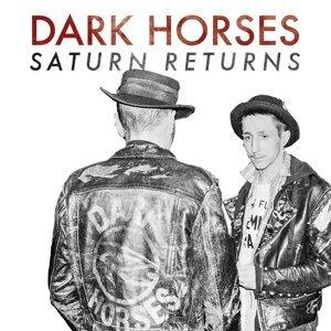 Dark Horses 歌手頭像