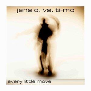 Jens O. vs. Ti-Mo 歌手頭像