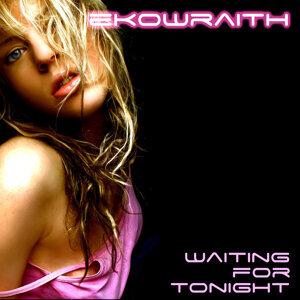 Ekowraith