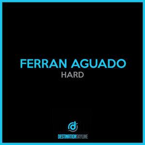 Ferran Aguado 歌手頭像