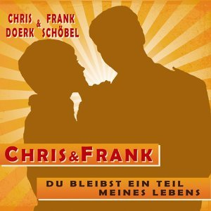 Frank Schöbel & Chris Doerk 歌手頭像