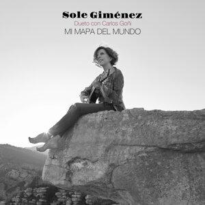 Sole Gimenez 歌手頭像