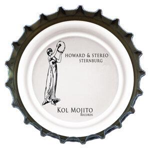 Howard & Stereo 歌手頭像
