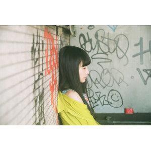 Utae アーティスト写真