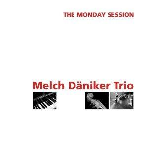 Melch Däniker Trio 歌手頭像