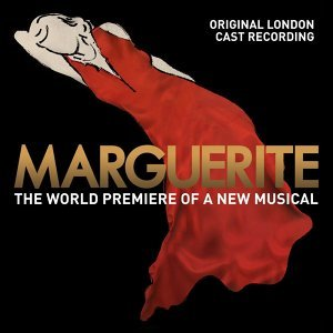 Marguerite - Original London Cast 歌手頭像