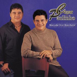 Cezar & Paulinho 歌手頭像