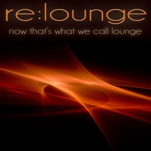 re:lounge