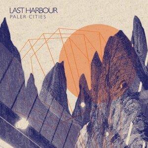 Last Harbour 歌手頭像