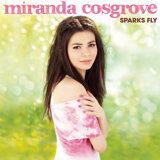 Miranda Cosgrove (米蘭達蔻思葛芙) 歌手頭像