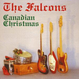 The Falcons 歌手頭像