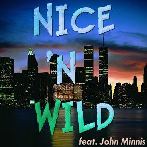 Nice & Wild 歌手頭像