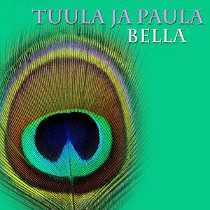 Tuula ja Paula 歌手頭像