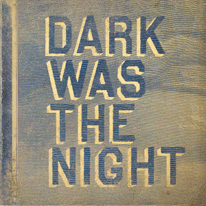 Dark Was The Night (Red Hot Compilation) 歌手頭像