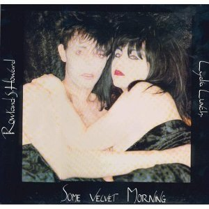 Rowland S. Howard / Lydia Lunch 歌手頭像