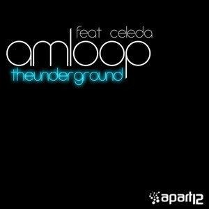 Amloop