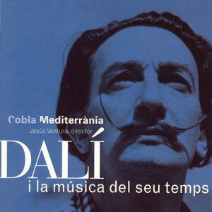 Cobla Mediterrània & Jesús Ventura 歌手頭像