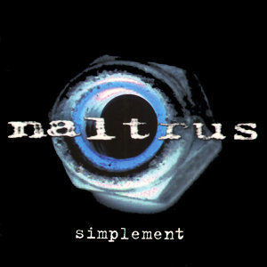 Naltrus