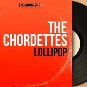 The Chordettes 歌手頭像