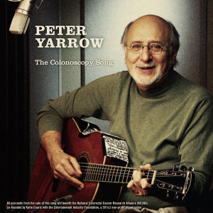 Peter Yarrow 歌手頭像