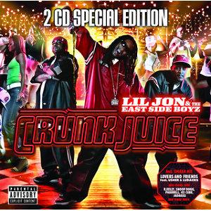 The East Side Boyz Lil Jon 歌手頭像