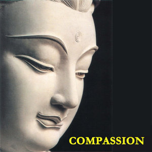 Buddhist Chants and Music 歌手頭像