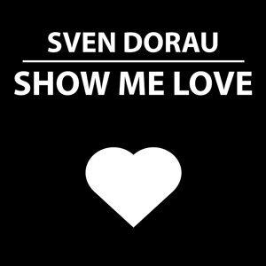 Sven Dorau