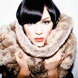 Jessie J (潔西J) 歌手頭像