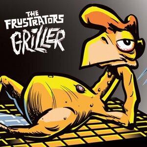 The Frustrators