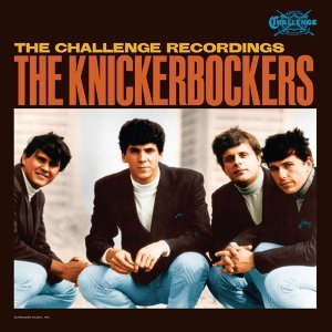 The Knickerbockers Artist photo
