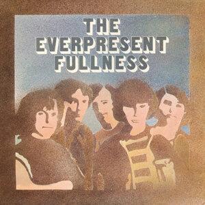 The Everpresent Fullness 歌手頭像