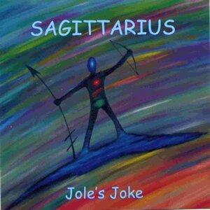 Sagittarius 歌手頭像