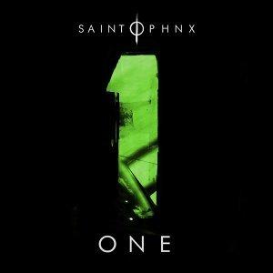 Saint PHNX 歌手頭像