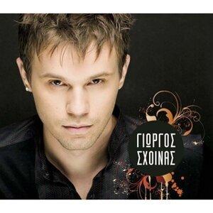 Giorgos Shoinas 歌手頭像