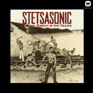 Stetsasonic 歌手頭像