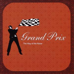 The Grand Prix 歌手頭像
