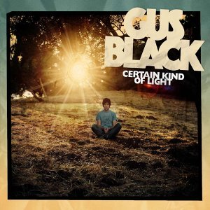 Gus Black 歌手頭像