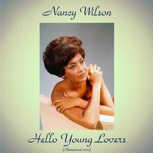 Nancy Wilson (南茜威爾森) 歌手頭像