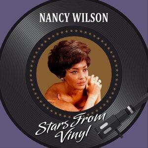 Nancy Wilson (南茜威爾森)