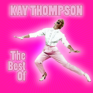 Kay Thompson