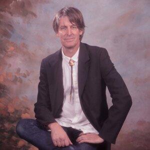Stephen Malkmus Artist photo