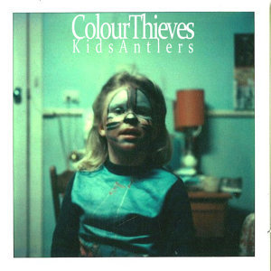 Colour Thieves