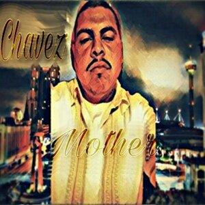 Chavez 歌手頭像