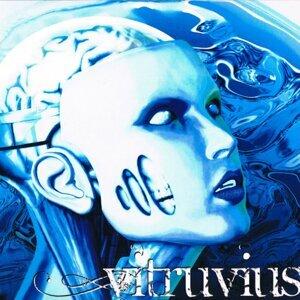 Vitruvius 歌手頭像